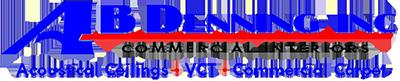 AB Denning, Inc.
